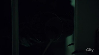Hannibal S03E08 HDTV.mp4