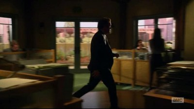 Better.Call.Saul.S02E03.HDTV.x264-Nicole.mp4