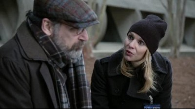 Ve.jmenu.vlasti.HOMELAND.S01E01.Pilot.BRRip.x264.720x404.CZ.mp4