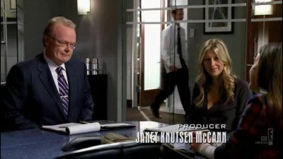 kauzy.z.bostonu.Boston.Legal.5x11-Team-TDK.avi (3)