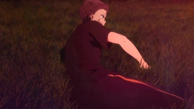 Re - Zero Starting Life In Another World E07 CZ tit.mkv