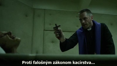 The Exorcism Of Molly Hartley (2015) SK Titulky v Obraze.avi