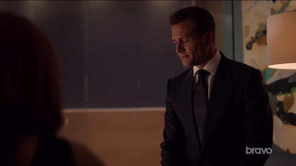 SUITS - KRAVATACI - 2017 - S07E06 - en-cz sub - x265-720p-chris.mkv (3)