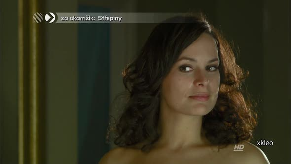 naha-a-eska-celebrity-cz-tv-jitka_cvancarova_-_naterac_2008_hd_01.mp4