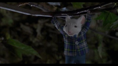 MYSAK STUART LITTLE 1.avi