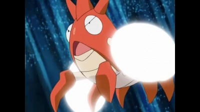Pokémon S08E36 From Brags To Riches CZ Dab.mkv