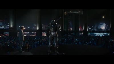 Iron Man 2.avi