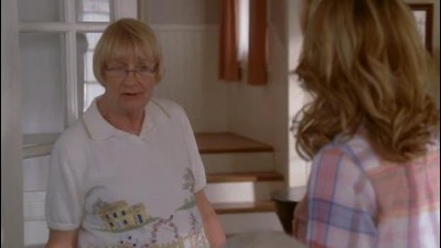Zoufalé manželky - Desperate Housewives S07E15 TVrip CZDAB.avi (8)