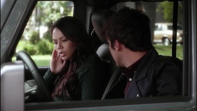 Náhled Pretty.Little.Liars.S07E01.HDTV.XviD-Nicole.avi (4)