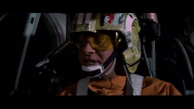 Star Wars IV. 1977.mkv