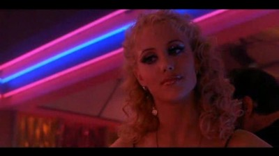 Showgirls.dvdrip.xvid.cz.avi