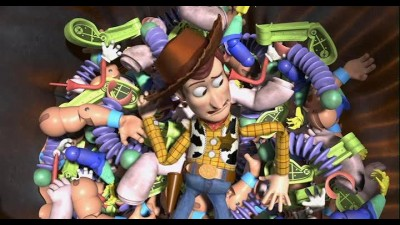 Toy Story 2 CZdab.avi (0)
