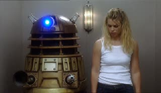 pan casu(doctor-who)-2005-s01e06-Dalek-cz.avi