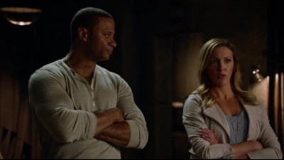 Arrow S04E01 HDTV x264-LOL.mp4