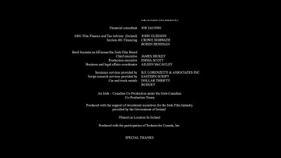 What.If.2013.720p.BluRay.x264.YIFY.mp4