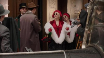 Mr.Selfridge.S04E02.HDTV.x264-Nicole.mp4