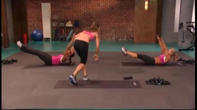 Jillian-Michaels---Ripped-In-30---Week-3-(31-min).mp4
