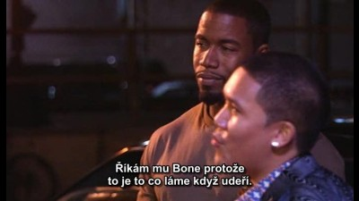 Náhled Blood-and-Bone-(2009)-cz-tit.avi (2)