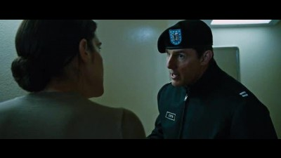 Jack-Reacher-Nevracej-se-2016-CZdab.avi (2)