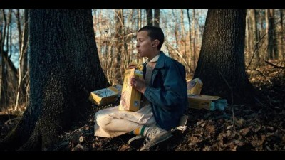 Stranger.Things.S01E06.WEBRip.x264-Nicole.mkv