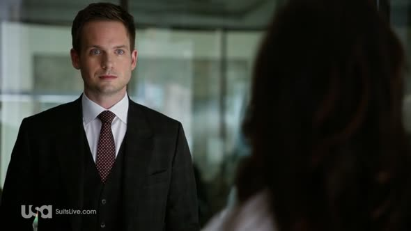 Suits.S04E05.HDTV.x264-KILLERS.mp4 (0)
