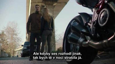 Arrow-2x16-titulky.avi