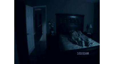 Paranormal Activity 1 (2007) CZ Dabing.avi (6)