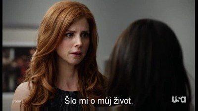 Suits.s03e02.cz.tit.mp4 (5)