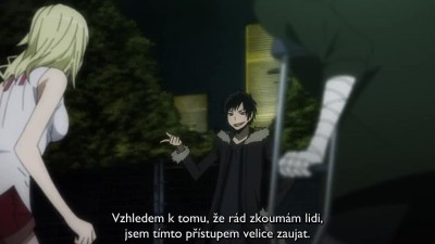 Durarara!! X2 - The Second Arc E12 CZ tit.mp4 (2)