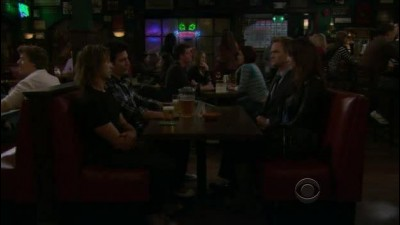 How I Met Your Mother S05E06 CZ titulky.mkv (7)