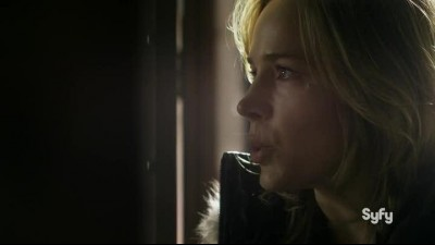 Defiance.S03E03.HDTV.x264-KILLERS.mp4