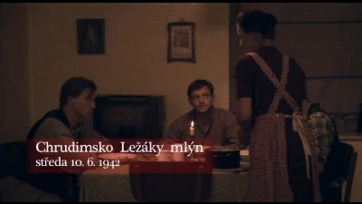 Lezaky 42  CZ film (upload film7)  2010 DVDRip.XviD.avi