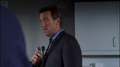 Dr.-House-S01E14.avi