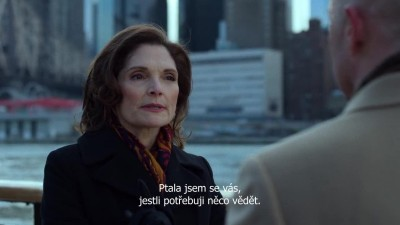 The Punisher S01E11 CZ titulky.avi (7)