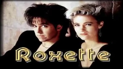 Náhled Roxette Greatest Hits Full Album ♪.mp4 (2)