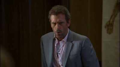 Dr. House - 04x03 - 97sekund.avi