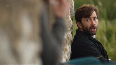 Broadchurch.S02E05.HDTV.x264-RiVER.mp4