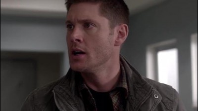 Supernatural.S11E20.HDTV.XviD-FUM.avi (6)