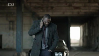 Luther.S03E04.avi