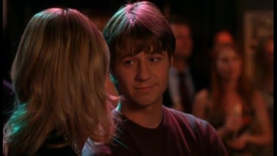 !The-O.C.-California-02x08-The Power of Love-cz.avi