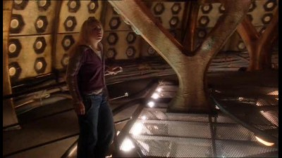 Pan-Casu-Doctor-Who-S01E01---Rose.avi