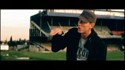 Eminem - Beautiful - YouTube_x264.mp4
