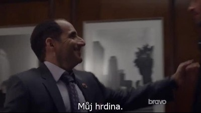 Colony S01E04 CZtit V OBRAZE.avi