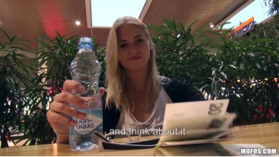 PublicPickUps.13.09.23.Violette.Pink.One.in.the.Pink.480p.2600.wmv