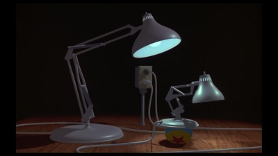 Pixar-short-06---Luxo-Jr.-1986-1080p.mkv