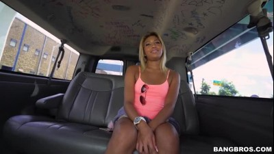 Náhled [BangBus] Ally Berry - Allison doesn't get to Orlando riding the Bang Bus (10.08.2016).mp4 (3)