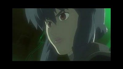 Ghost In The Shell SAC 1x07 CZ Dab.mp4