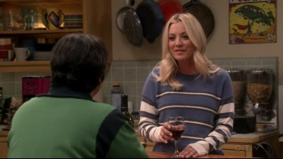 The.Big.Bang.Theory.S11E08.720p.HDTV.x264-AVS.mkv
