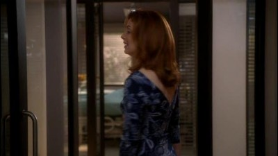 Zoufalé manželky - Desperate Housewives S05E19 DVDrip CZDAB.avi