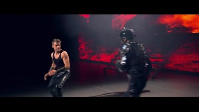 Lord of the Dance_Dangerous Games_2014_titulky.CZ.mkv (4)